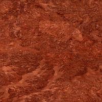 Алюминиевая композитная панель Bildex BA 0213
