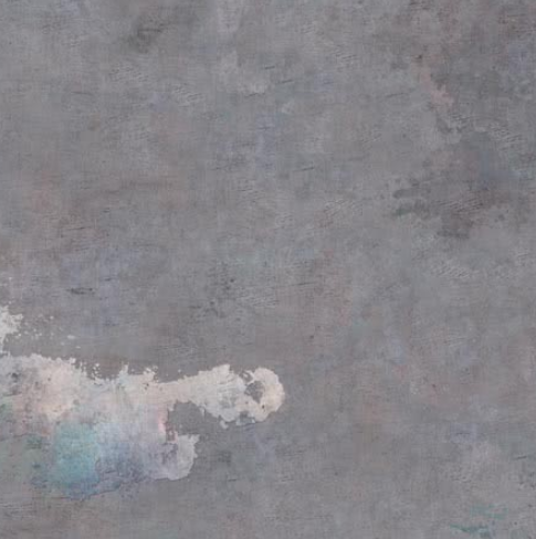 Алюминиевая композитная панель Bildex BA 0211