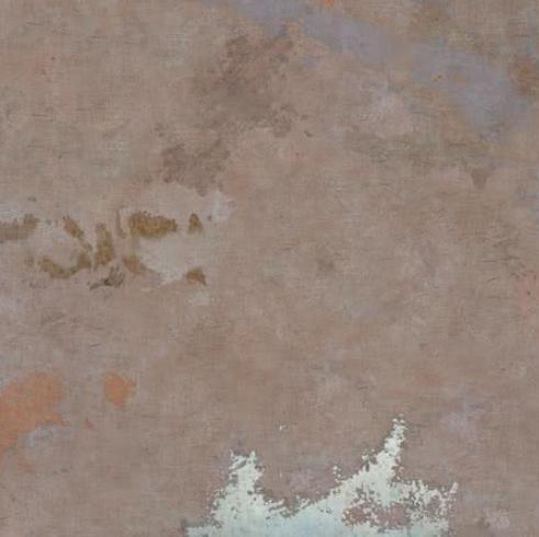 Алюминиевая композитная панель Bildex BA 0210