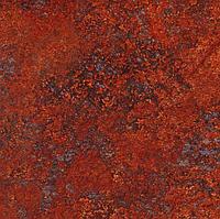 Алюминиевая композитная панель Bildex BA 0209