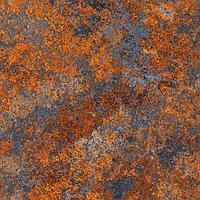 Алюминиевая композитная панель Bildex BA 0206