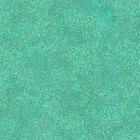 Алюминиевая композитная панель Bildex BA 0205