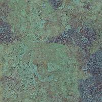 Алюминиевая композитная панель Bildex BA 0218