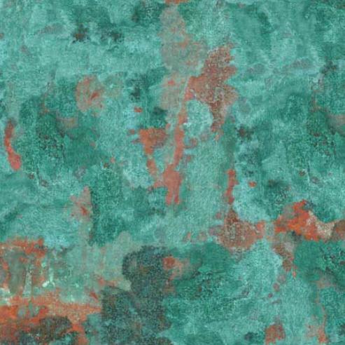 Алюминиевая композитная панель Bildex BA 0201