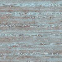 Алюминиевая композитная панель Bildex ВА 0136