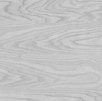 Алюминиевая композитная панель Bildex BA 0133