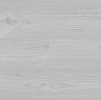 Алюминиевая композитная панель Bildex BA 0128