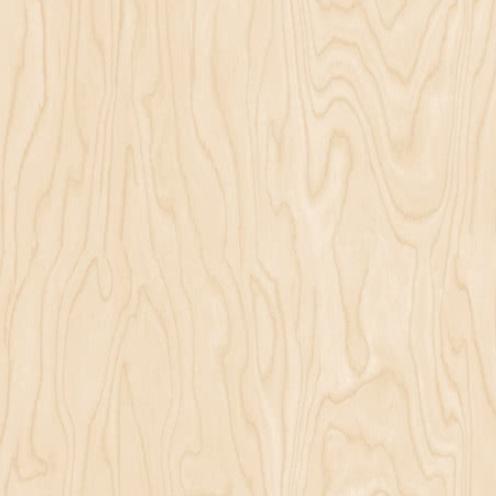 Алюминиевая композитная панель Bildex BA 0123