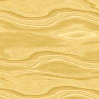 Алюминиевая композитная панель Bildex BA 0122
