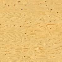 Алюминиевая композитная панель Bildex BA 0108