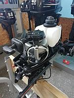 Лодочный мотор Parsun T2СBMS