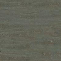 Алюминиевая композитная панель Bildex BA 0106