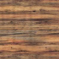 Алюминиевая композитная панель Bildex BA 0124