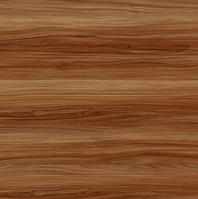 Алюминиевая композитная панель Bildex BA 0125