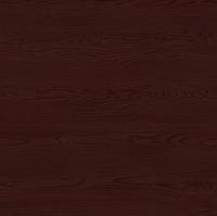 Алюминиевая композитная панель Bildex BA 0116