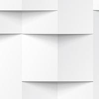 Алюминиевая композитная панель Bildex BA 0307