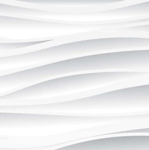 Алюминиевая композитная панель Bildex BA 0310
