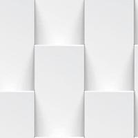 Алюминиевая композитная панель Bildex BA 0309