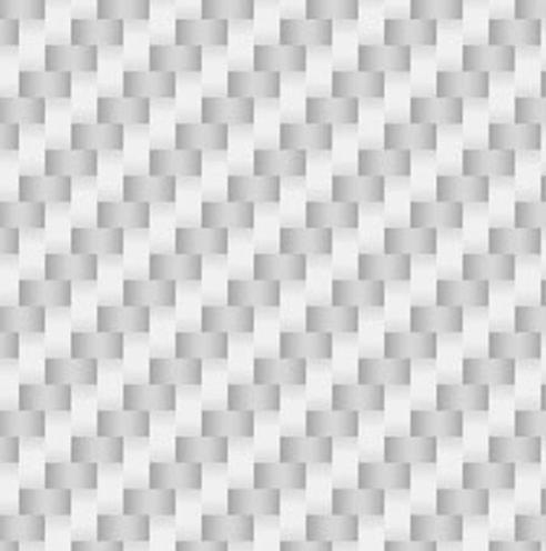 Алюминиевая композитная панель Bildex BA 0312