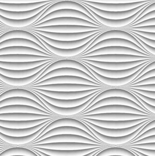 Алюминиевая композитная панель Bildex BA 0311