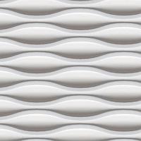 Алюминиевая композитная панель Bildex BA 0304