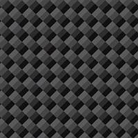 Алюминиевая композитная панель Bildex BA 0313