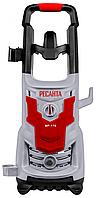 Мойка МР-170 Ресанта
