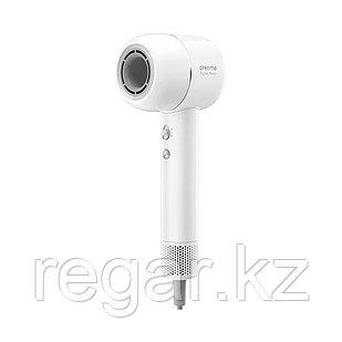 Фен Xiaomi Dreame Hair Dryer Белый