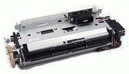 Комплект переноса HP Europe 220V (C1N58A)