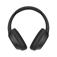 Sony Беспроводные WHCH710NB.E наушники (WHCH710NB.E)