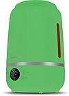 Увлажнитель Polaris PUH 7205DI зеленый
