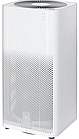 Очиститель воздуха, Xiaomi, Mi Air Purifier 2H (AC-M9-AA) /FJY4026GL, Белый