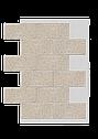 Декоративное покрытие Фасад АМК  блок Однотонный, фото 3