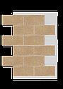 Декоративное покрытие Фасад АМК  блок Однотонный, фото 4