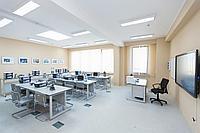 Кабинет Робототехники для детских садов и дошкольных учреждений, фото 1