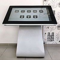 Сенсорный информационный стол Ultra