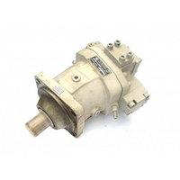 Гидромотор Насос МГП 112/32