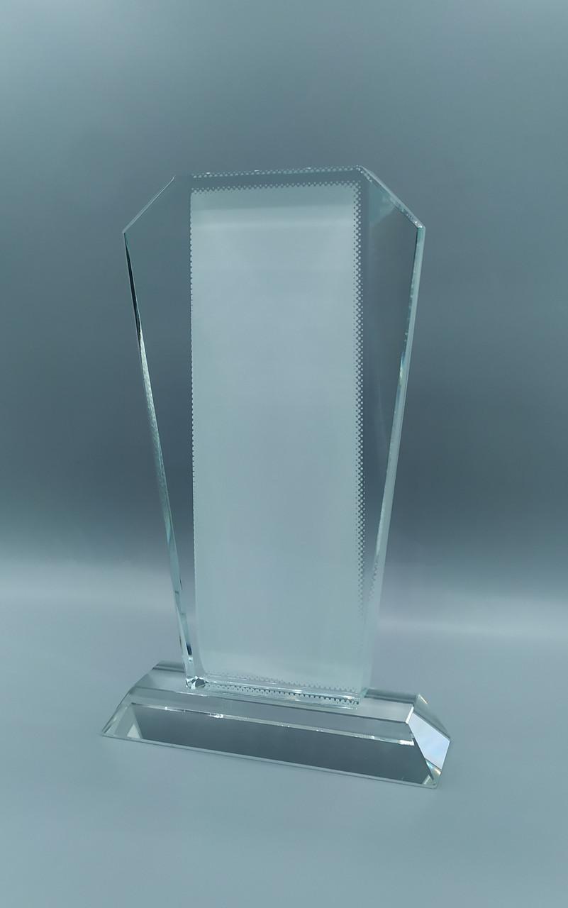 Фотокристалл для сублимации (BXP 02),размер - 175х135х15мм