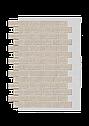 Декоративное покрытие Фасад АМК тычок Однотонный, фото 2