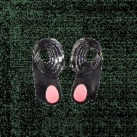 Instep Protect размер S (35-36) подпяточник с супинатором