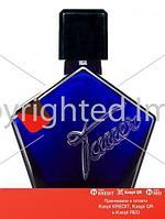 Tauer Perfumes Au Coeur Du Desert духи объем 50 мл(ОРИГИНАЛ)