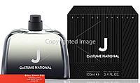 Costume National J парфюмированная вода объем 100 мл (ОРИГИНАЛ)