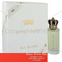 Royal Crown Sea Island парфюмированная вода объем 100 мл (ОРИГИНАЛ)