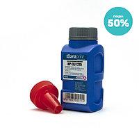 Тонер Europrint HP CLJ 1215 Пурпурный