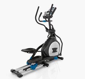 Эллиптический тренажер Xterra FSX 1500