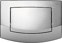 Кнопка смыва TECE TECEambia для унитазов, хром глянцевый