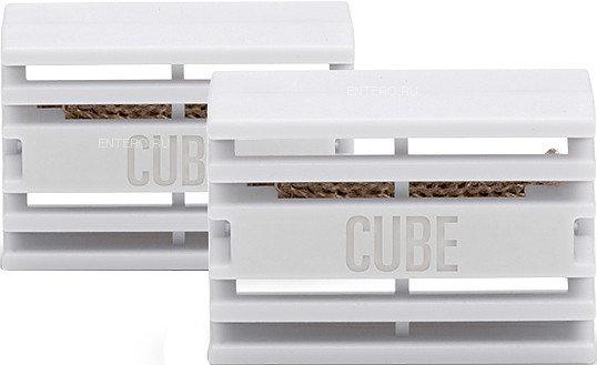 Картридж Stadler Form Water cube (2 pack)