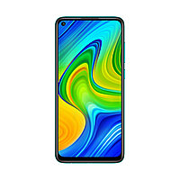 Мобильный телефон Xiaomi Redmi Note 9 64GB NFC Forest Green