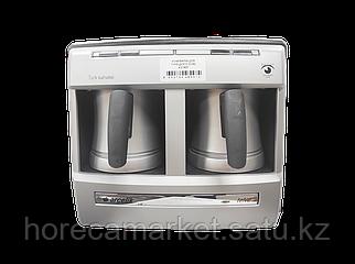 Кофеварка для турецкого кофе AR3034