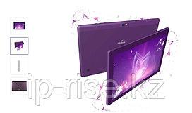 Планшетный ПК IRBIS TZ197, фиолетовый